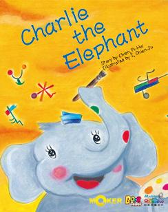 Charlie the Elephant