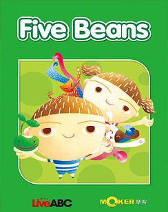Five Beans