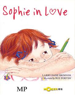 Sophie in Love