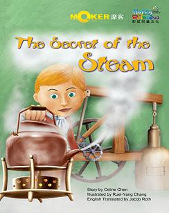 The Secret of Steam