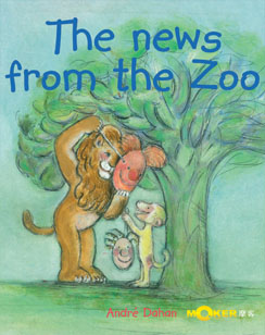 The News from the Zoo