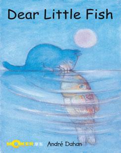 Dear Little Fish