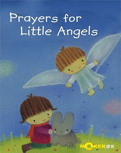 Prayers for Little Angels