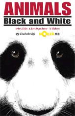 Animals Black and White